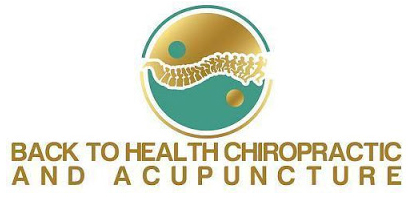 Woodbridge, VA Back to Health Chiropractic & Acupuncture